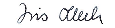 Unterschrift Iris_kleiner