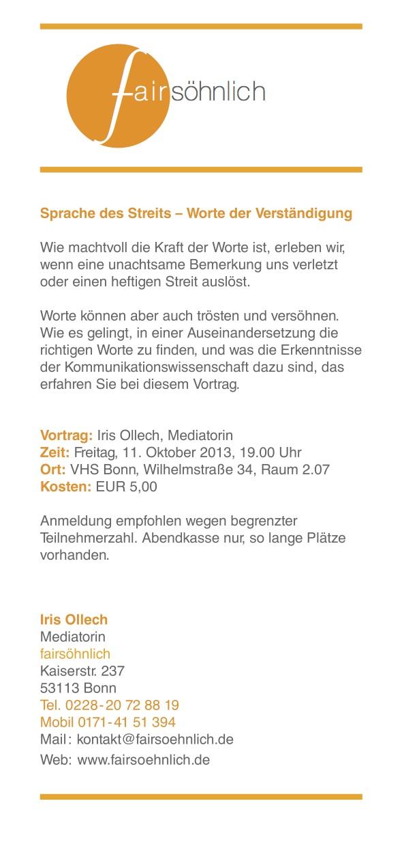 01082013_Infoblatt_VHS_Bild